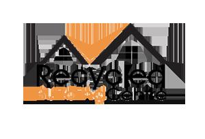 recbuildingcentre copy.png