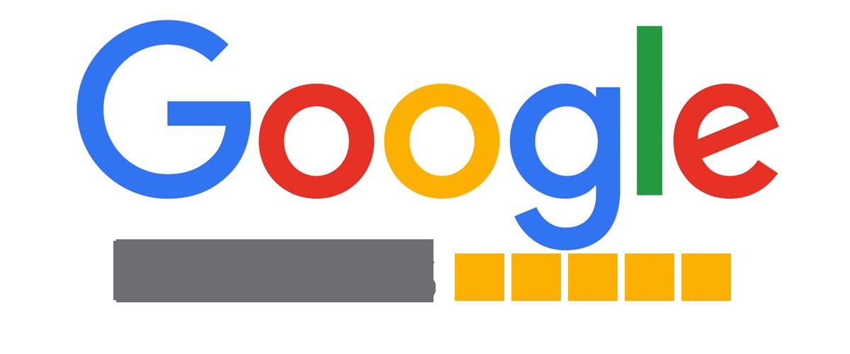 Google reviews for testimonies.png