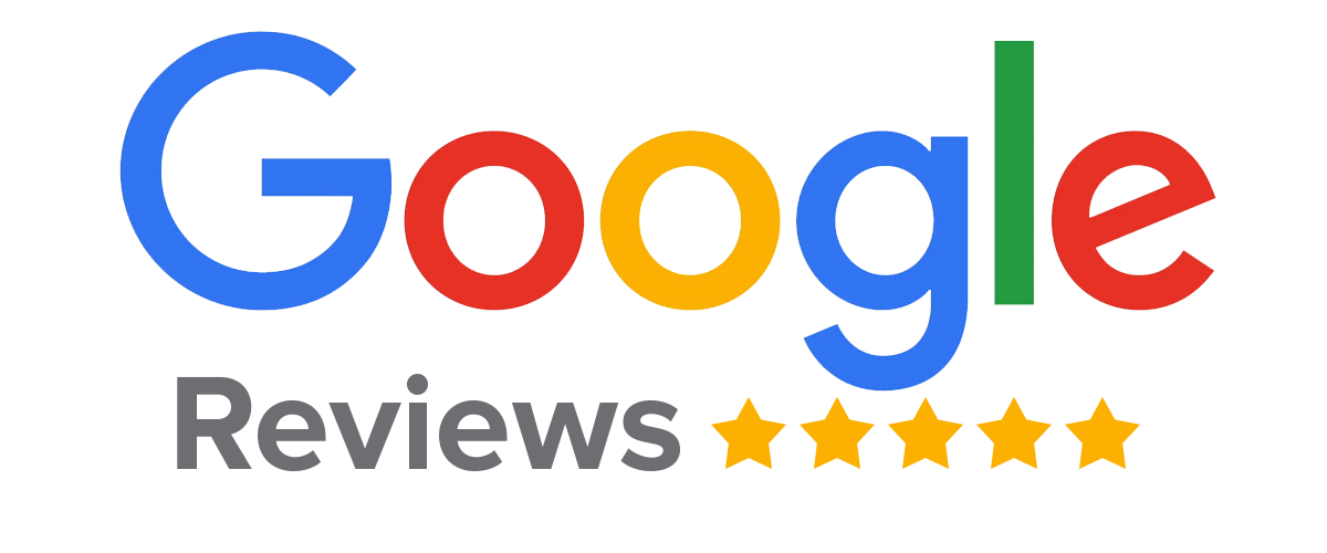 Google reviews for testimonies.png