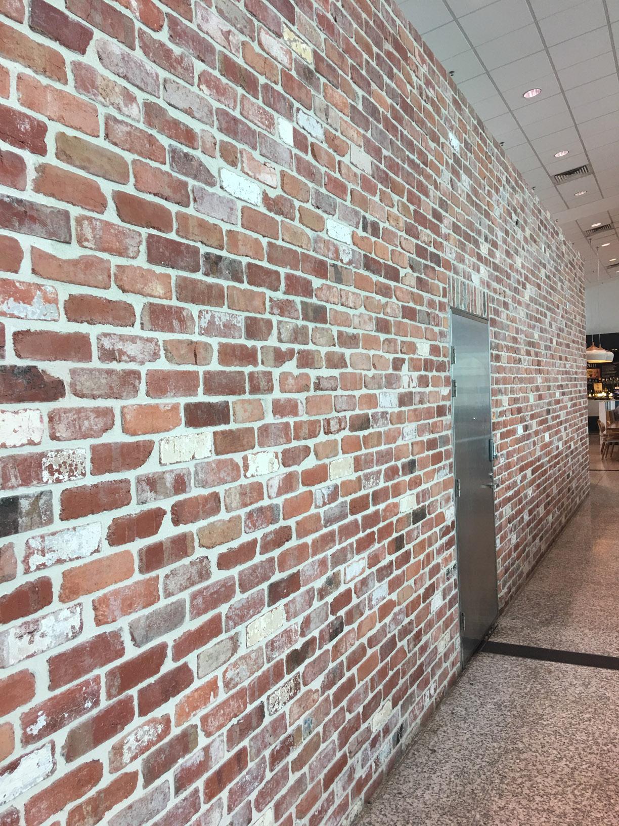 Sumo Salad Syd Airport, 9 14 14 am.jpg