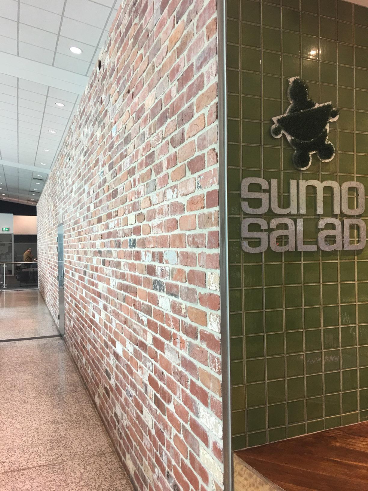 Sumo Salad Syd Airport, 9 14 35 am.jpg