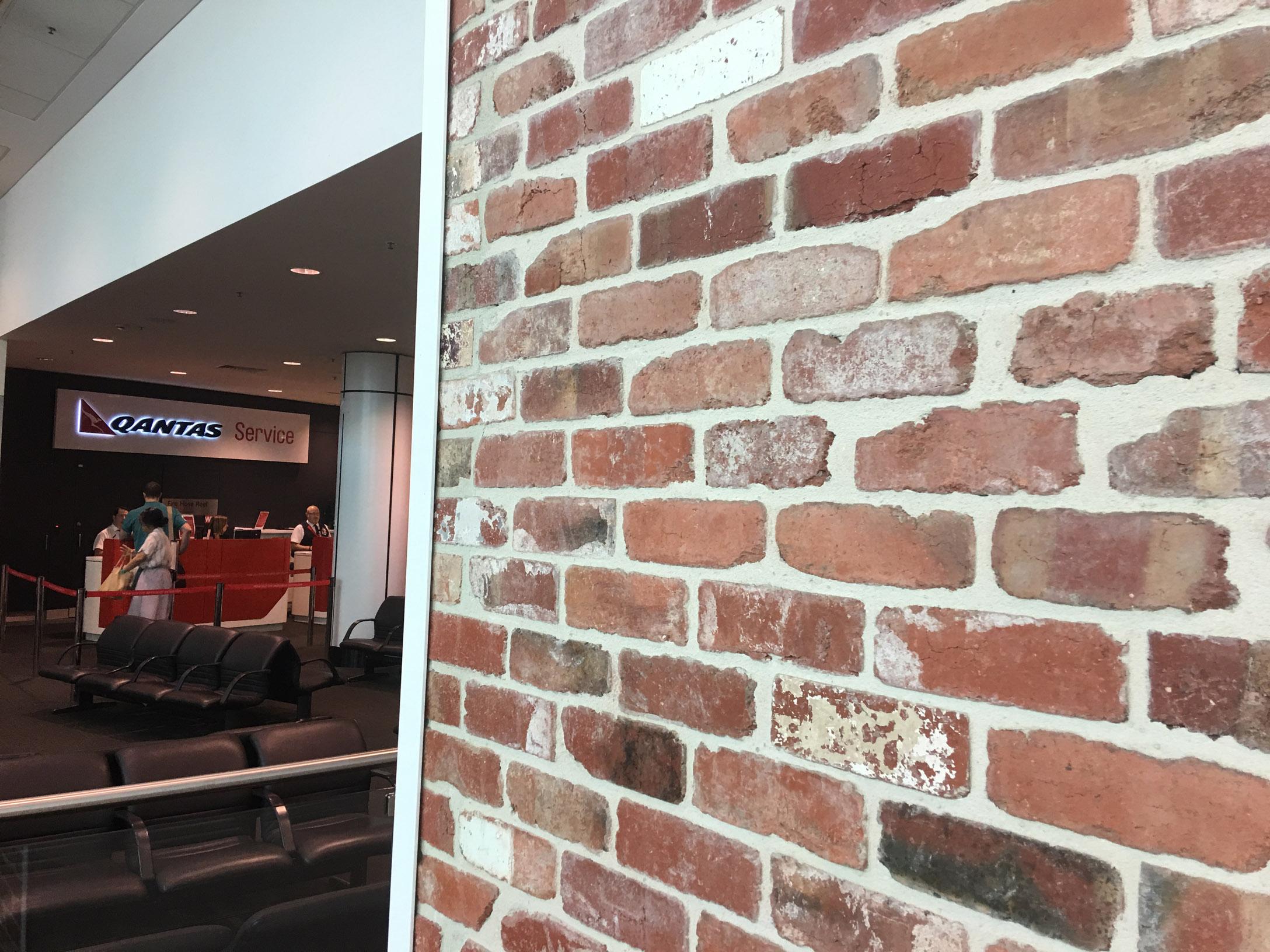 Sumo Salad Syd Airport, 9 22 06 am.jpg