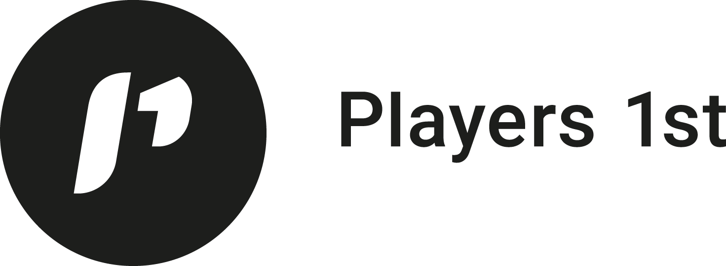 Players 1st Logo Horizontal Lockup Black.png