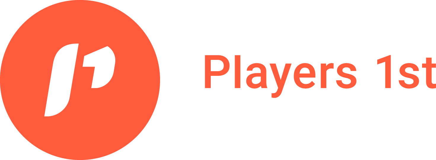 Players 1st Logo Horizontal Lockup.png