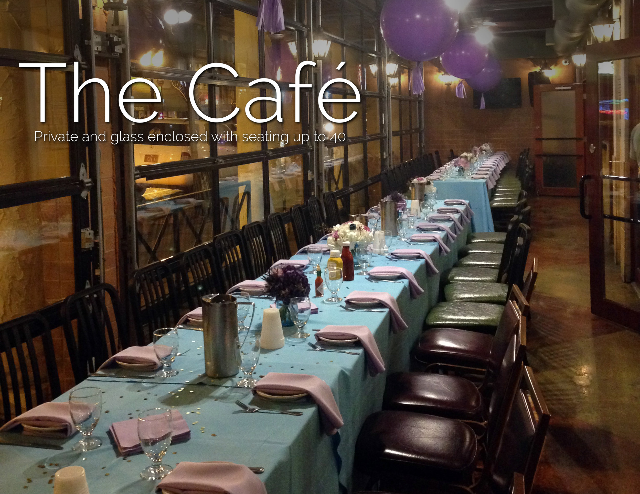 Cafe_RoomPic.jpg