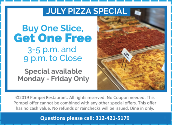 july-2019--pizza-coupon.png