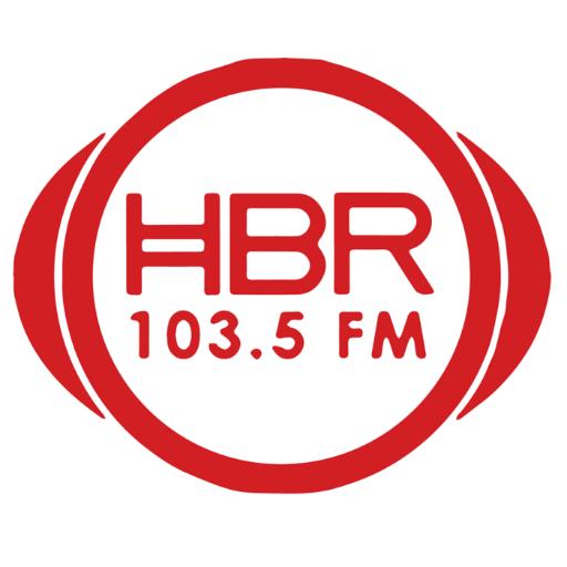 Homeboyzradio.png