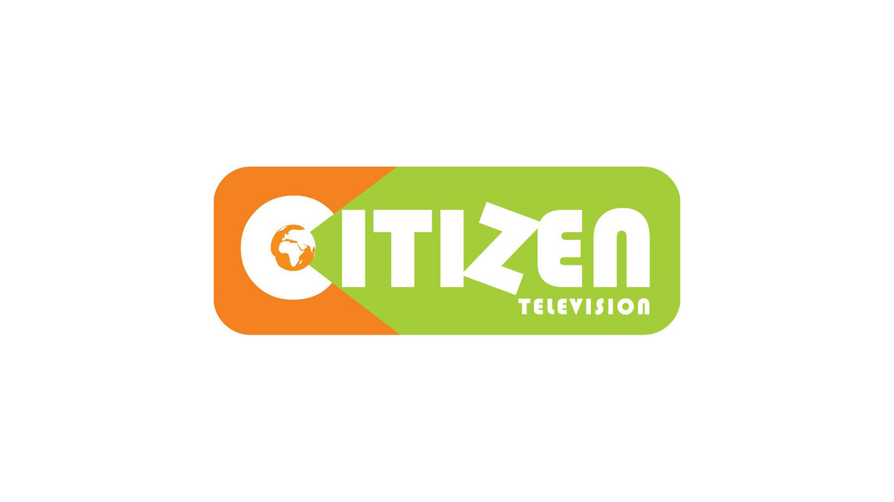 citizen television.jpg