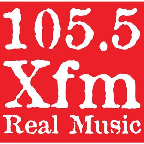 105.5 Xfm logo.jpg