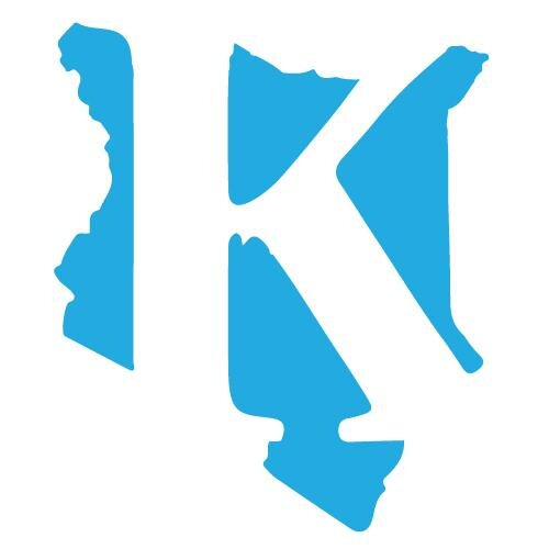 Kenyanvibe logo 2.jpeg
