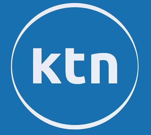 KTN logo.jpg