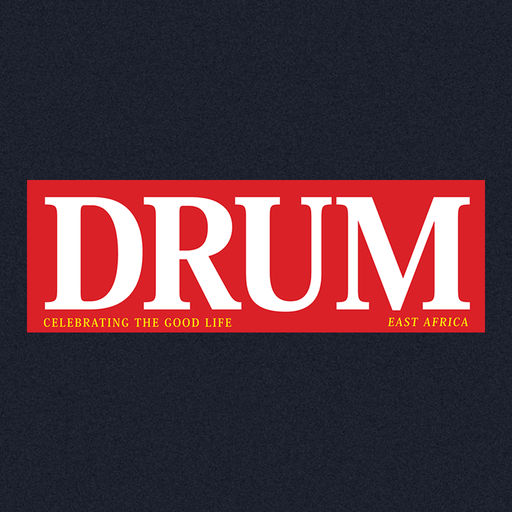 drum magazine.jpg