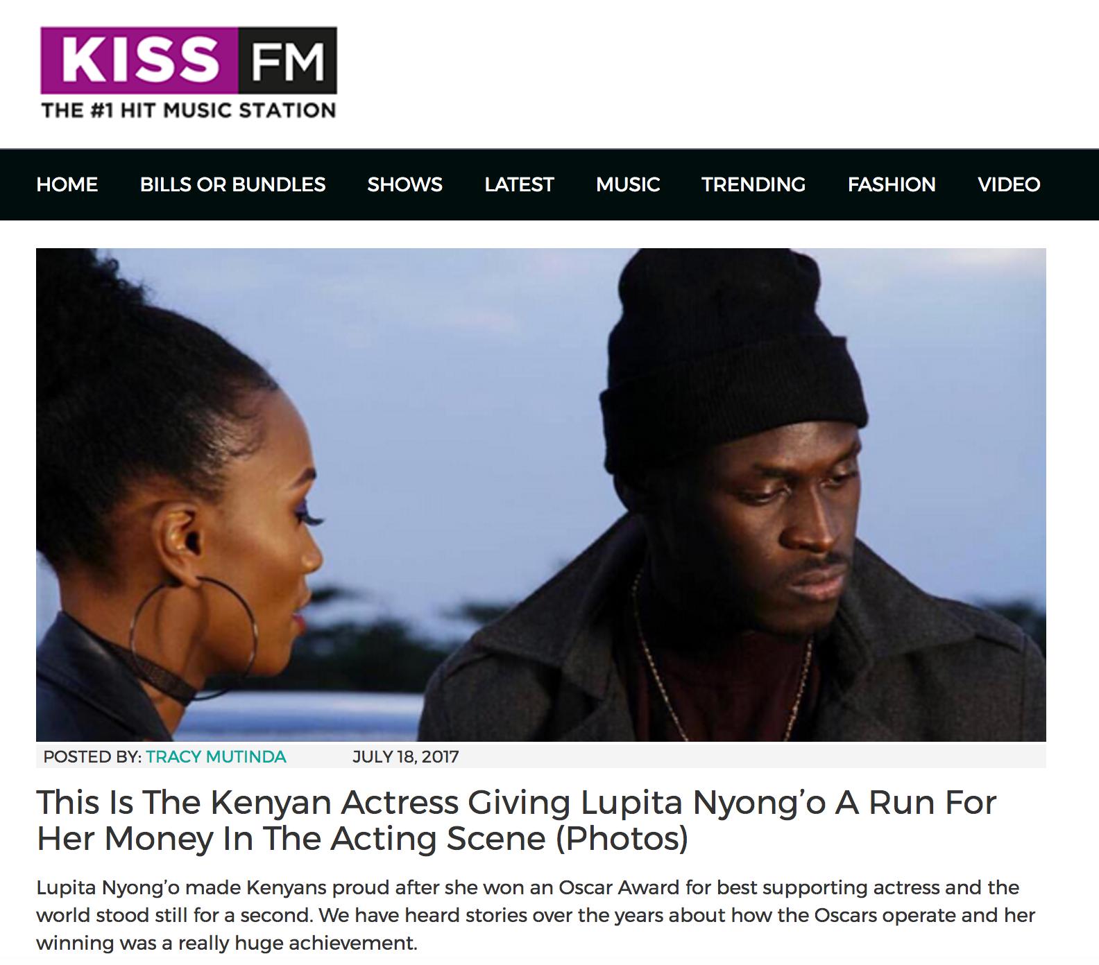 KissFM 18 July 2017.png