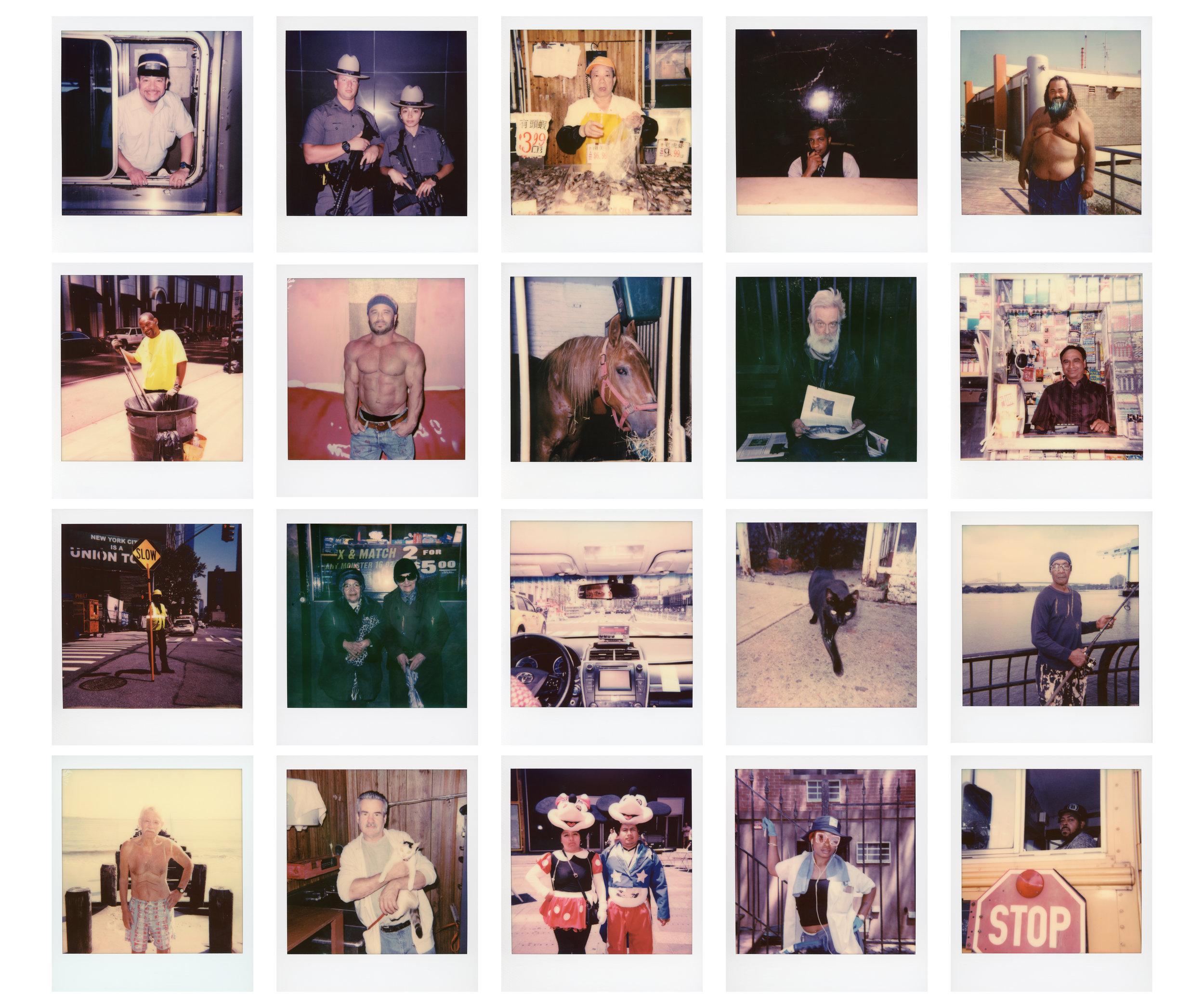 18x21.5 Polaroid!!!.jpg