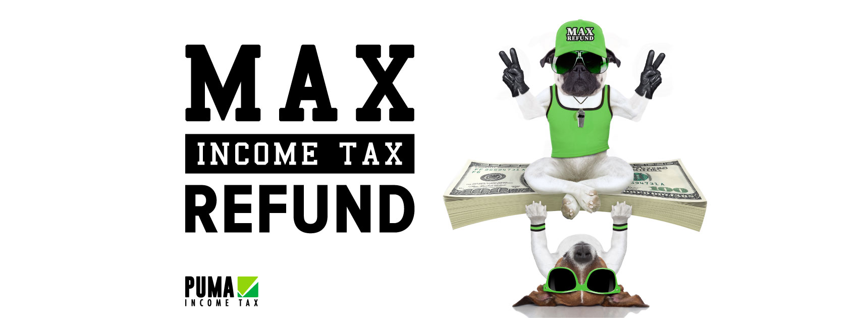 18_PA_SOCIAL_FACEBOOK_COVER_IMAGE_MAX_WEIGHT_REFUND.jpg