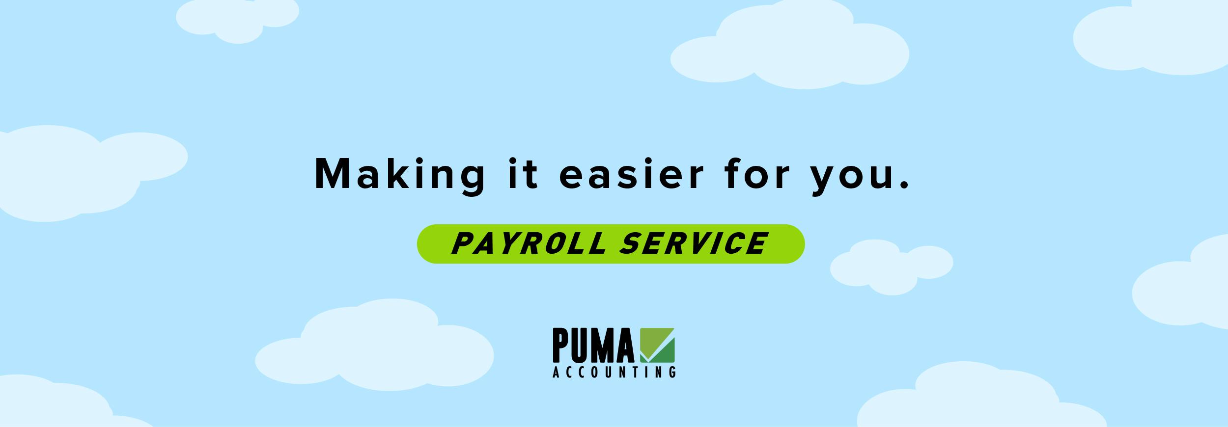 Puma_Accounting_Payroll_service_making_easy_01.jpg