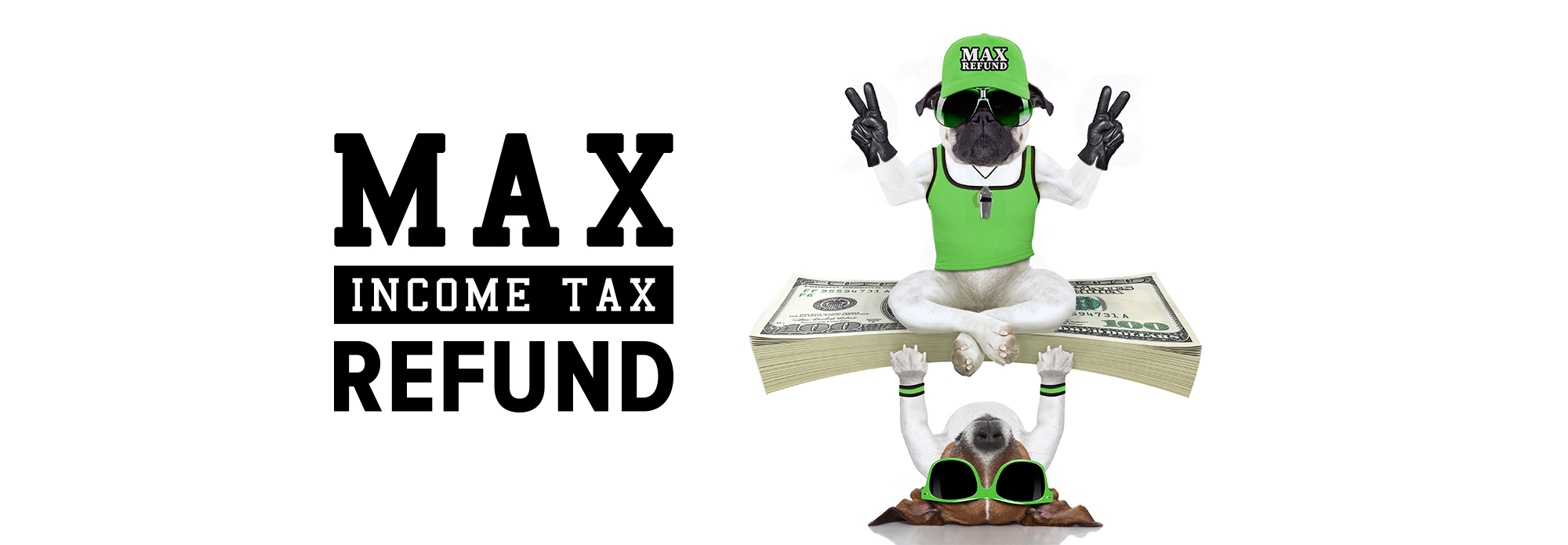 Puma_Accounting_Professional_Income_Tax-header-MAX_REFUND.jpg