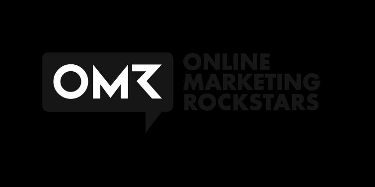 Online Marketing Rockstars & On The Way To New Work Julius van de Laar