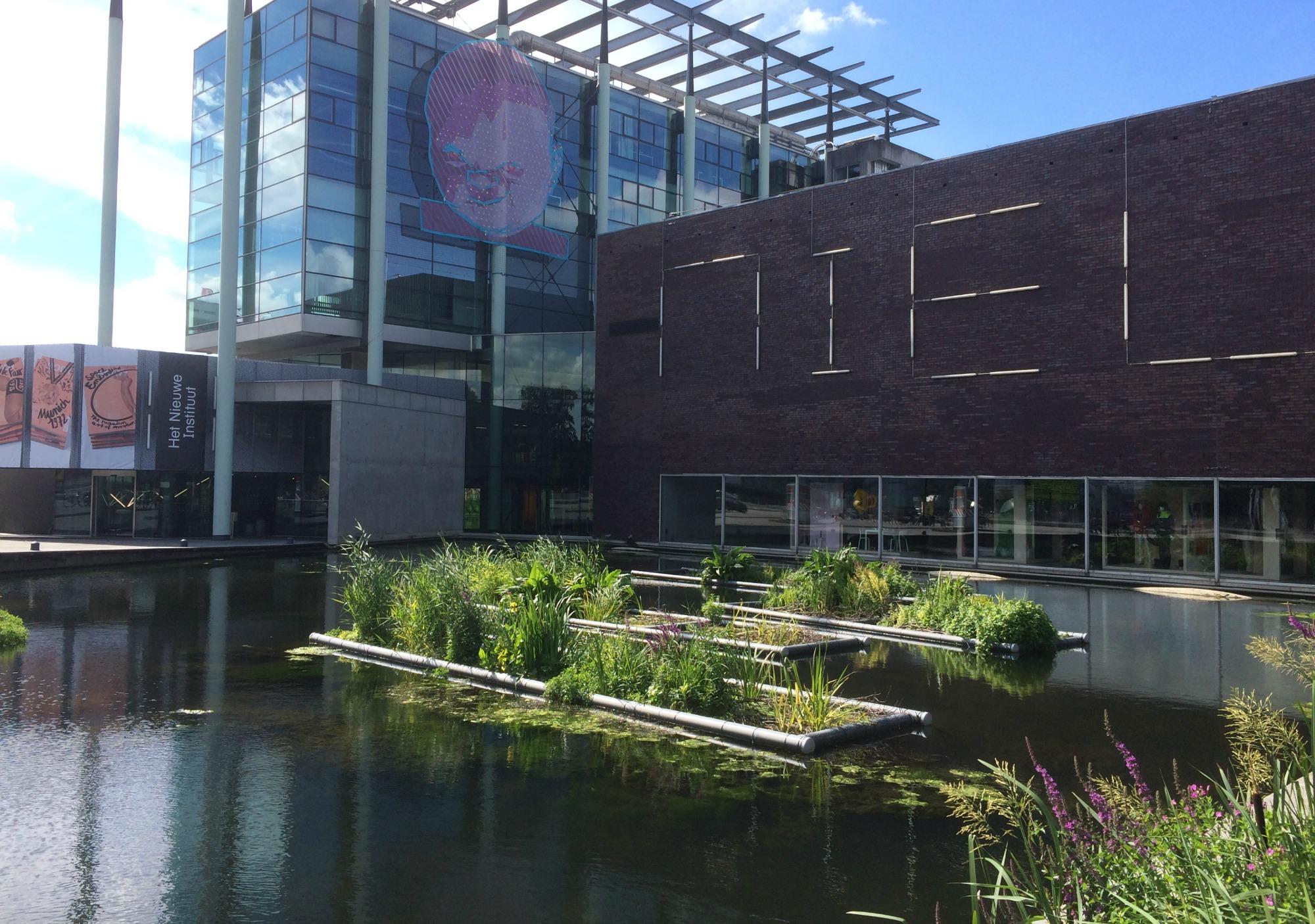 Het-Nieuwe-Instituut-2_cropped.jpg