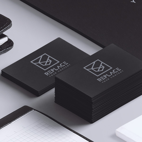 Realistic Results - No matter which item or mockup are you using. You will get always realistic results with this file.