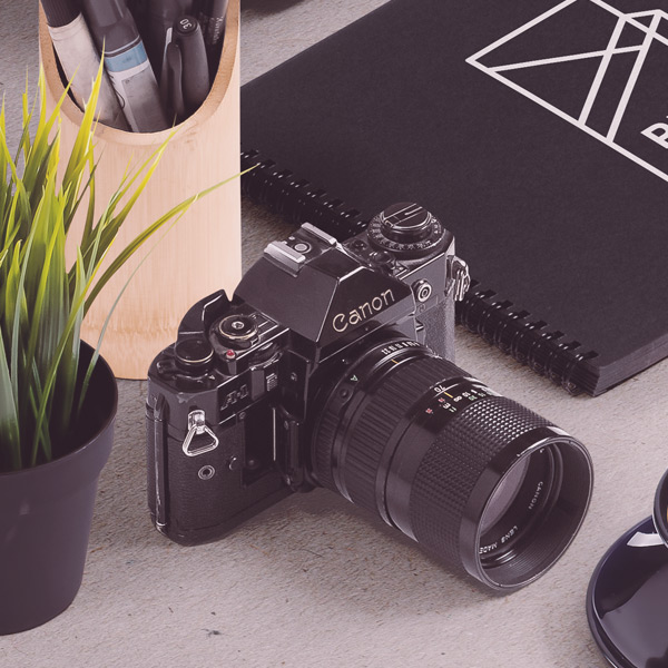 High Quality Details - All items and mockups have great details. All of them based on real photos and you can use this file for any type of project.