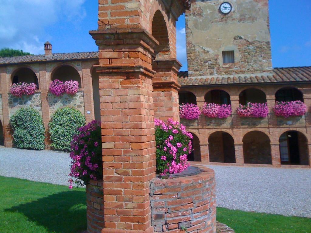 Toscana-Locanda-1.jpg