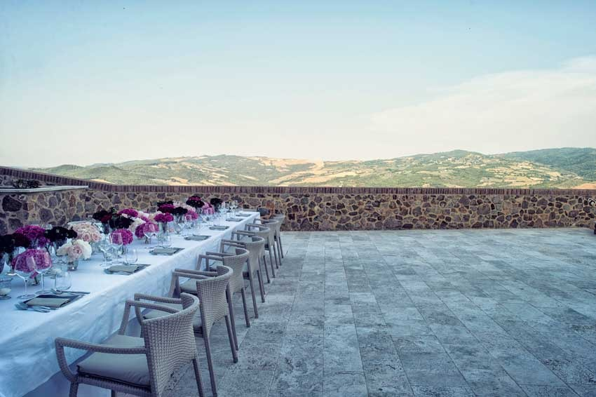 wedding-in-tuscany-castello-di-velona-7.jpg