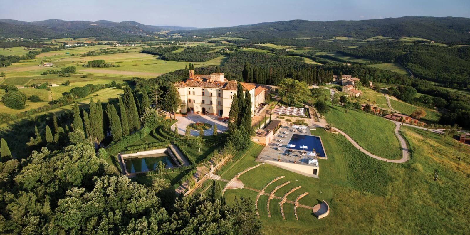 castello-di-casole-home-aerial-tiny.jpg