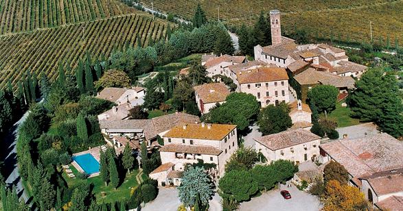 luxury-hotels-tuscany-hotel-borgo-san-felice-slide-0_lg.jpg