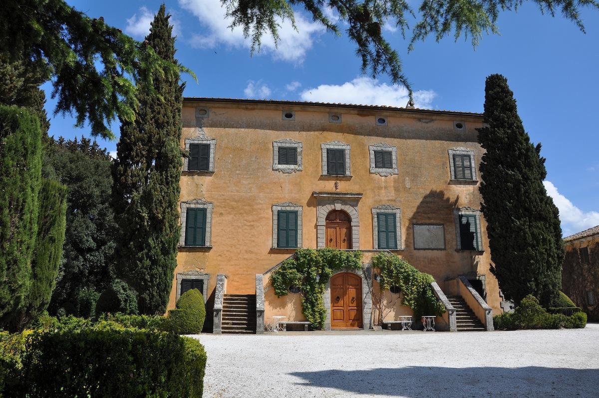 1-italy-tuscany-villa-di-ulignano.jpeg