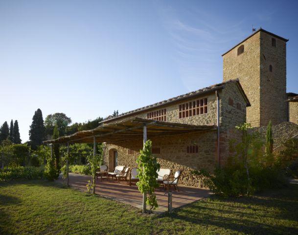bed-and-breakfast-borgo-petrognano_4.jpg