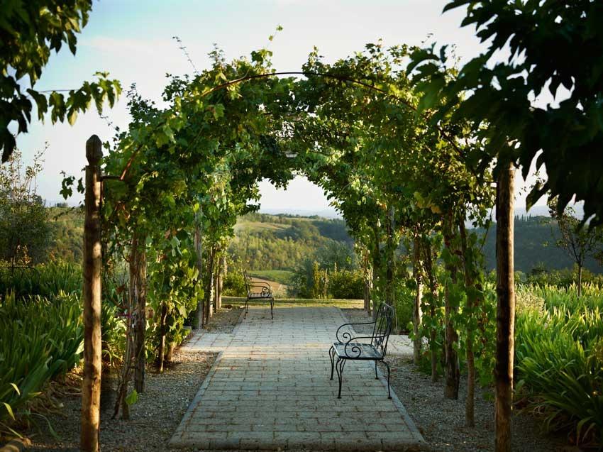 tuscany-borgo-petrognano-14.jpg