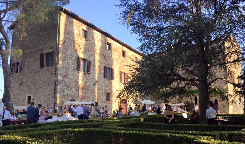 borgo-di-cas-20170201041421621-1.jpg