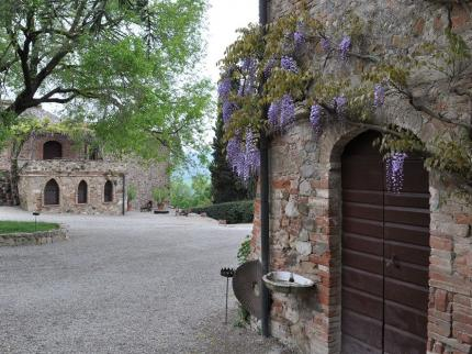 borgo-di-castelvecchio--130720151040115630-8.jpg