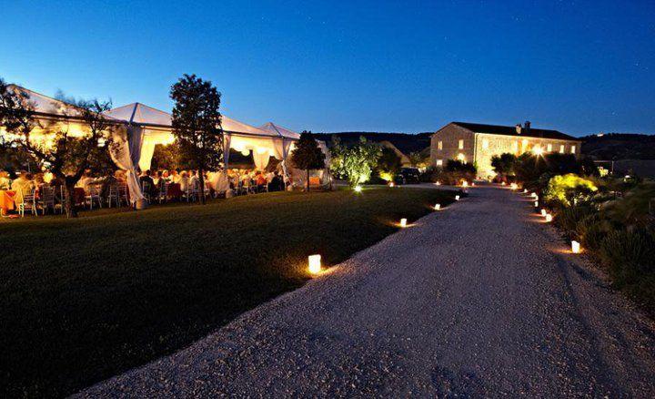 9a3093497953ed324fc1a5d153a71698--italian-weddings-wedding-locations.jpg