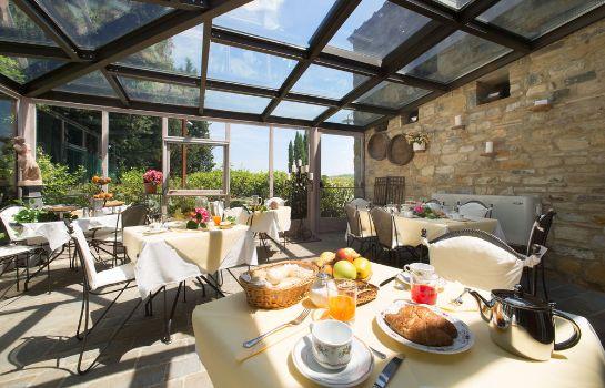 La_Canonica_di_Cortine-Barberino_Val_dElsa-Restaurant-3-398936.jpg