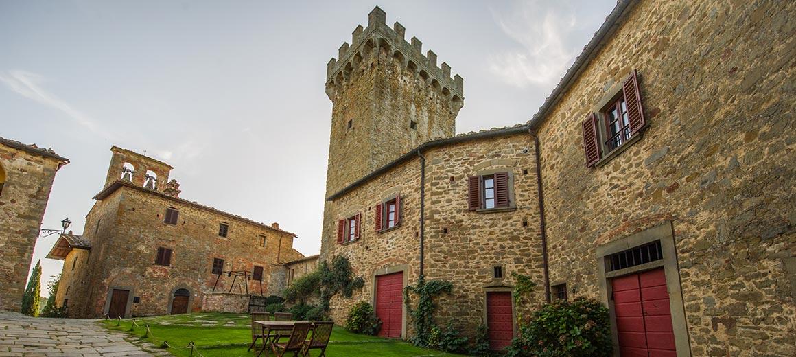 castello-di-gargonza-3.jpg
