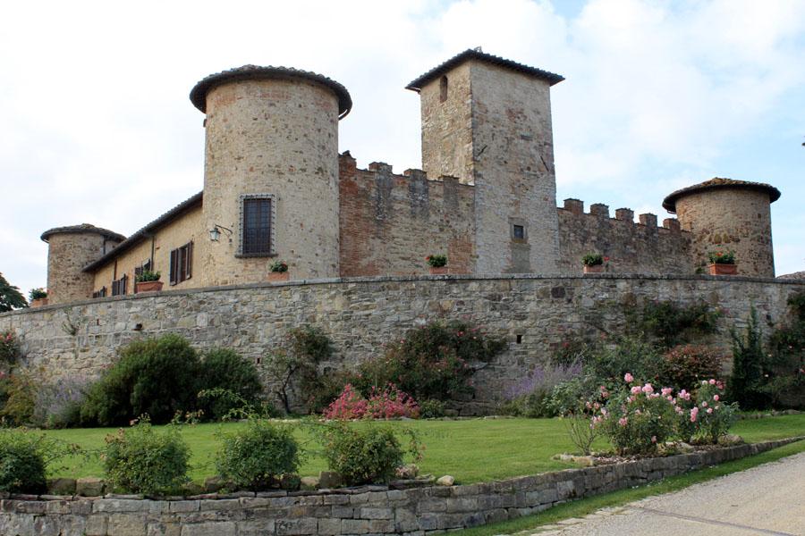 Castello_di_Gabbiano_wp5_13408.jpg