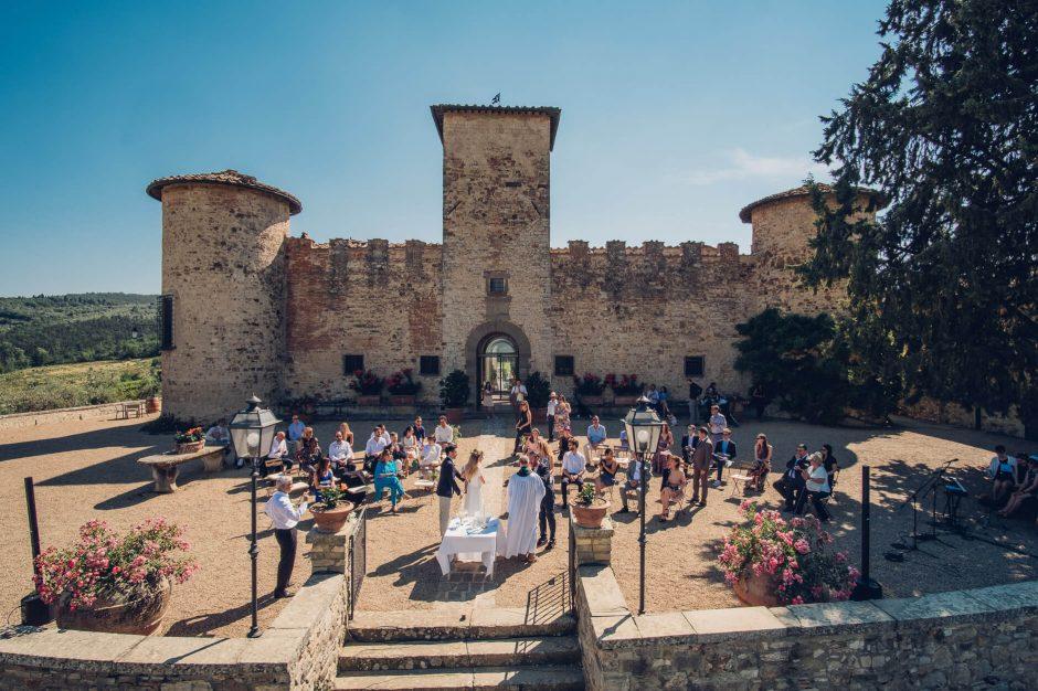 castello-di-gabbiano-matrimonio-18-940x626.jpg