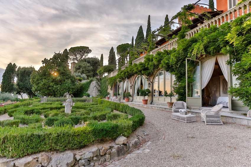 florence-villa-le-fontanelle-2922.jpg