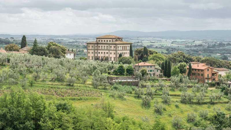 23-130518-1795--Villa-Rospigliosi--ph-massimo-camplone-Euritmi-Fotografia--5.jpg