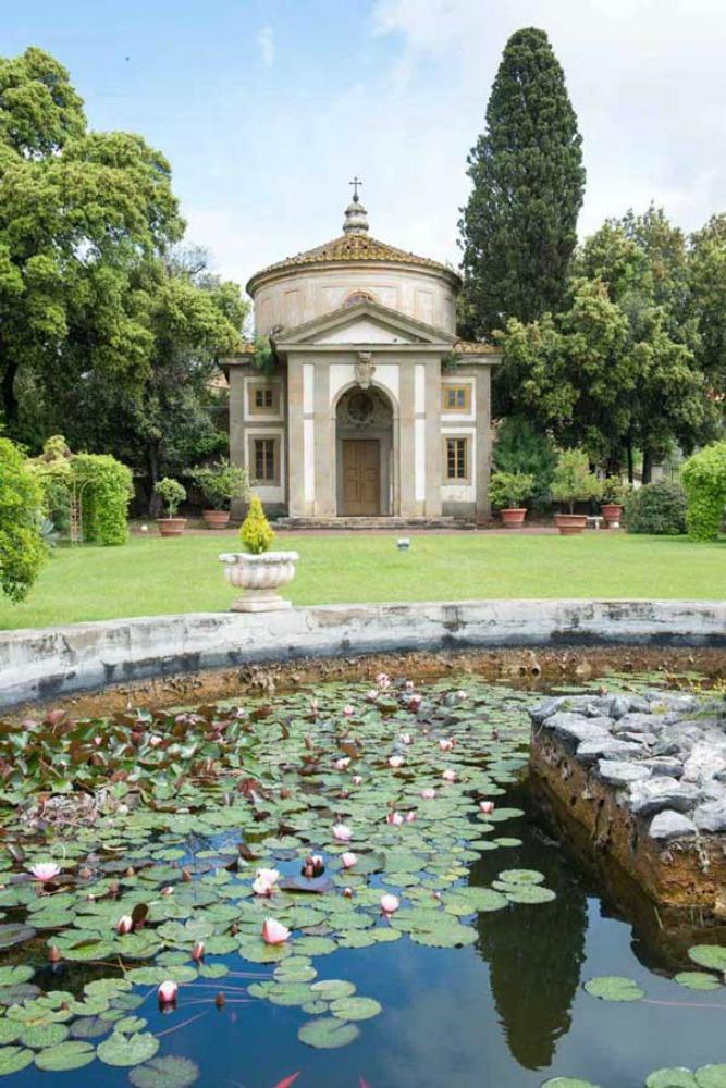 05-130517-1706--Villa-Rospigliosi--ph-massimo-camplone-Euritmi-Fotografia--1.jpg