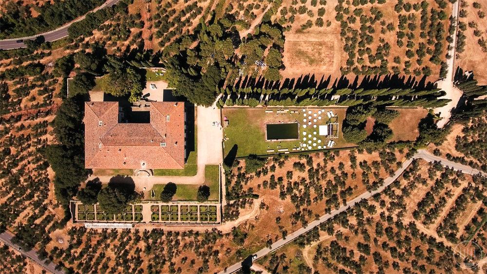 Lebanese-Wedding-Villa-Collazzi-Corbinaia-Florence-1.jpg