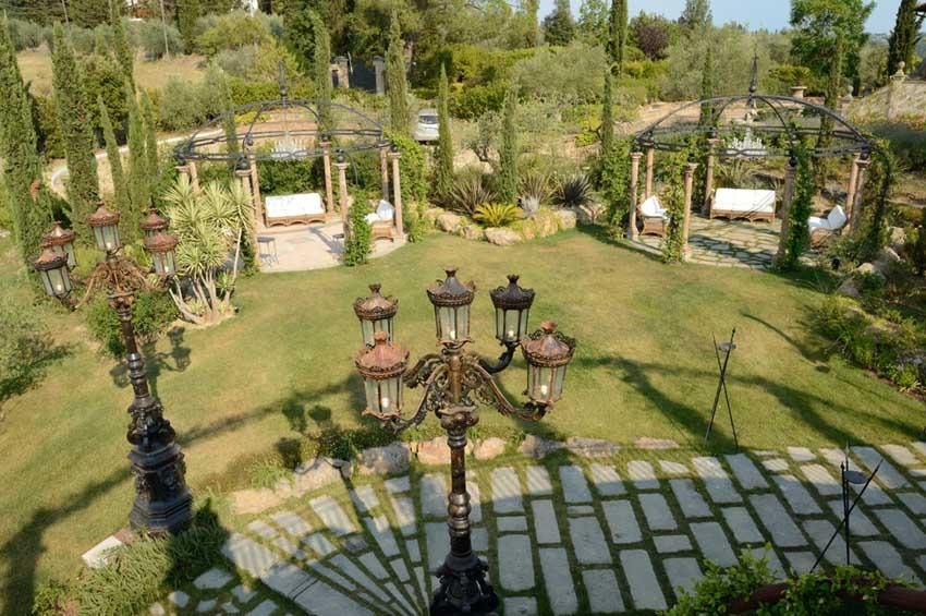 tuscany-villa-corbinaia-89941.jpg