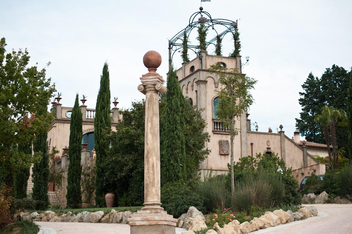 villa-corbinaia-matrimoni-1.jpg