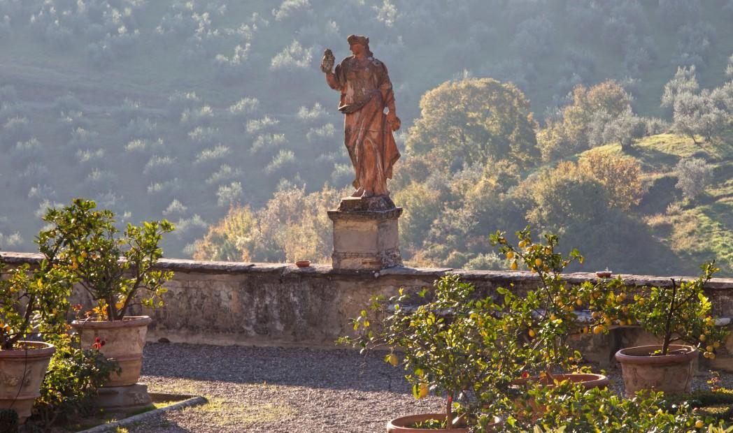 Sonnenaufgang-bei-der-Villa-Corsini-in-Mezzomonte.jpg