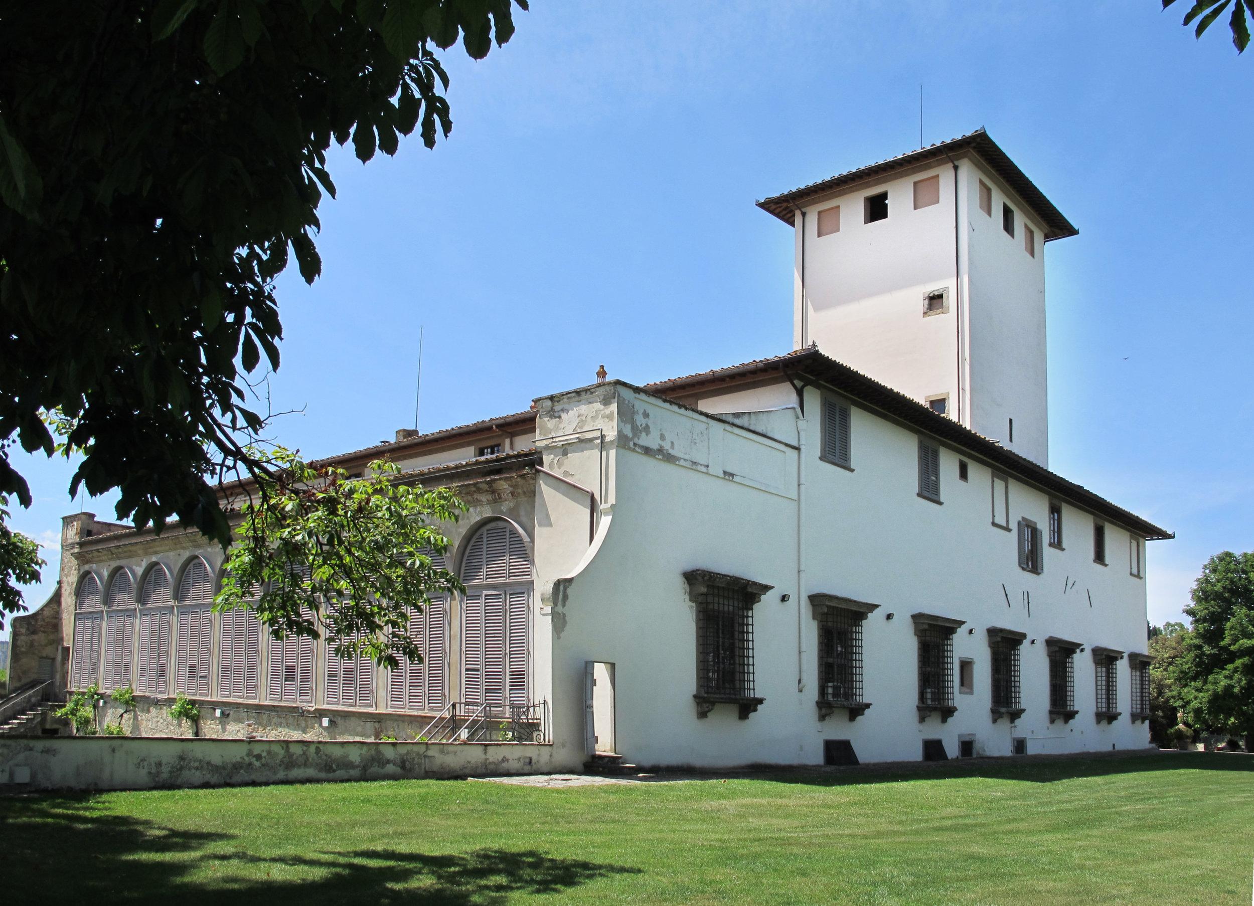 Villa_corsini_di_mezzomonte,_06.JPG