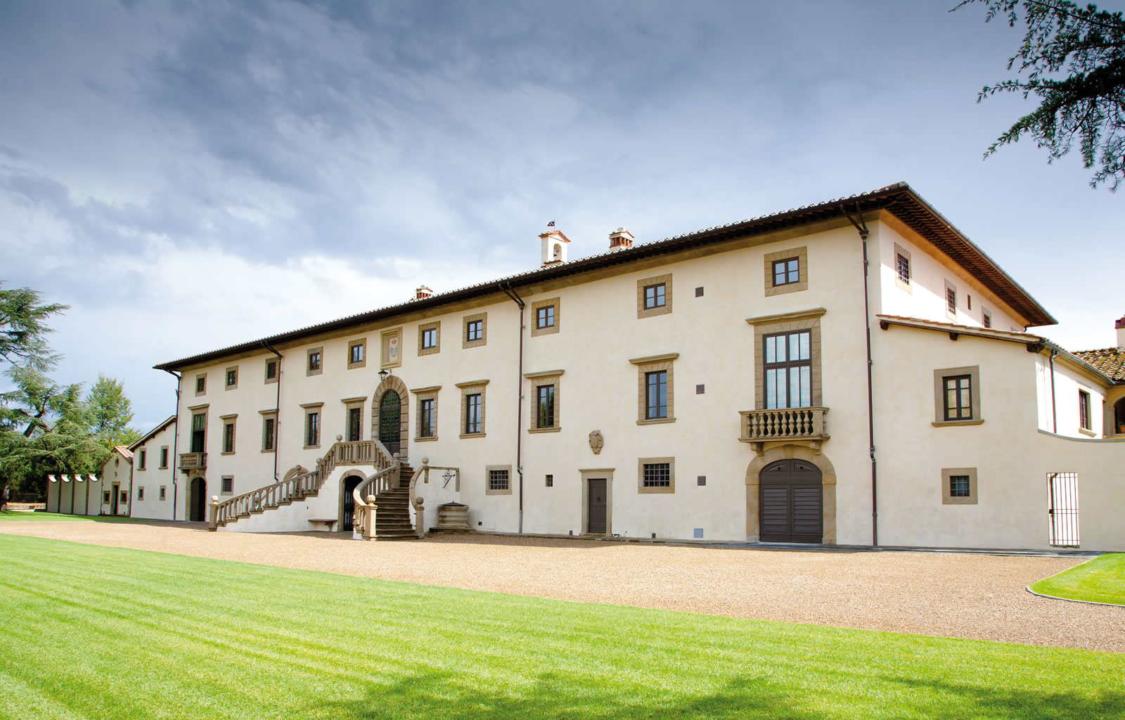 villa-monsoglio-sli-01-4.jpg