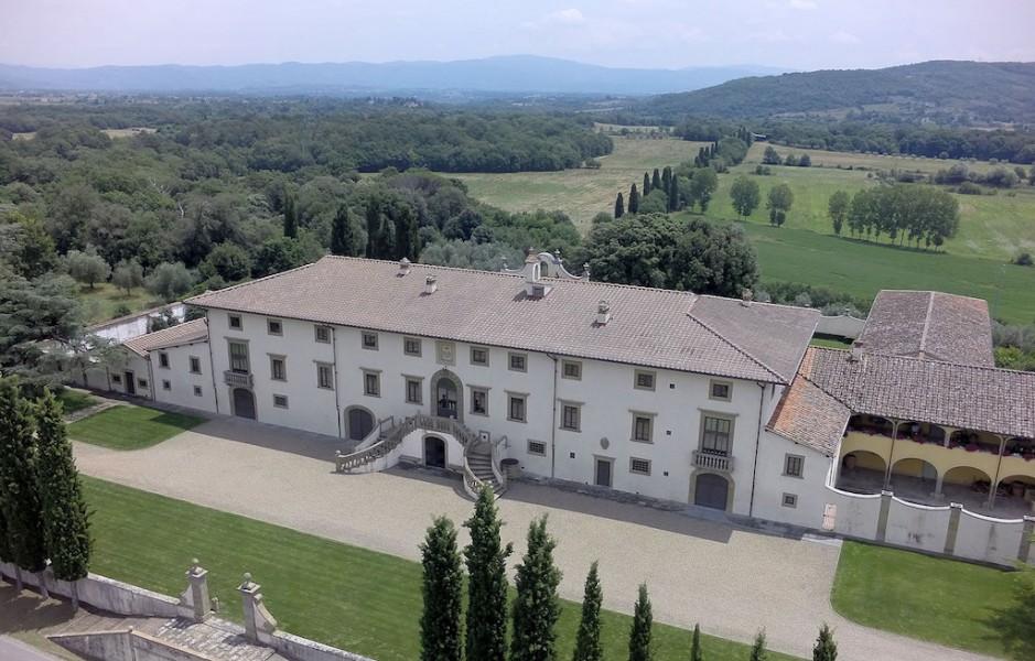 villa_monsoglio_x_2023.jpg
