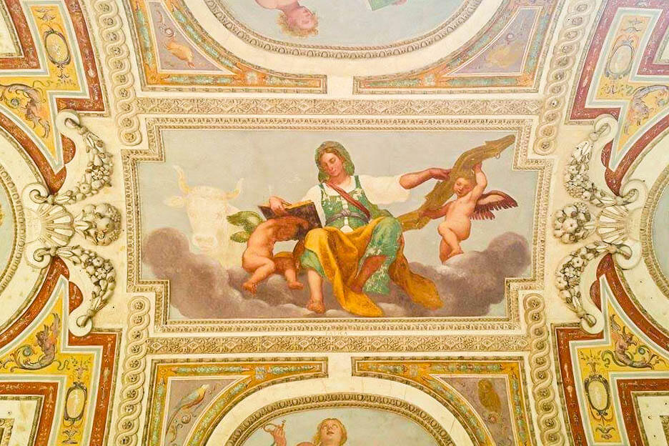 Frescoes-1-Villa-Artimino-Tuscany.jpg